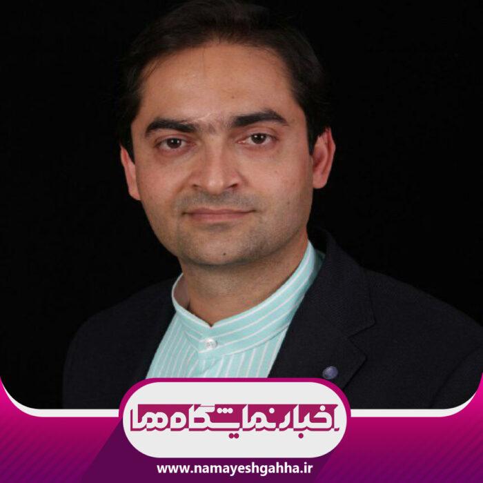 علی حیدریان اردکانی، مدیرعامل گروه «پرناز خواب نفیس» «تشک نارمیلا» را هم سطح برترین محصولات دنیا تولید میکنیم | اخبار نمایشگاه