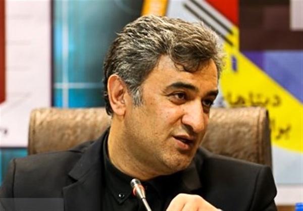 حسین زاده عنوان کرد: مایشگاههای تخصصی که در دو سال اخیر برگزار کرده ایم در رونق تولید و صادرات به کشورهای همسایه نقش مؤثری داشته اند | اخبار نمایشگاه