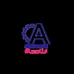 لوگوی شرکت ارزان یراق