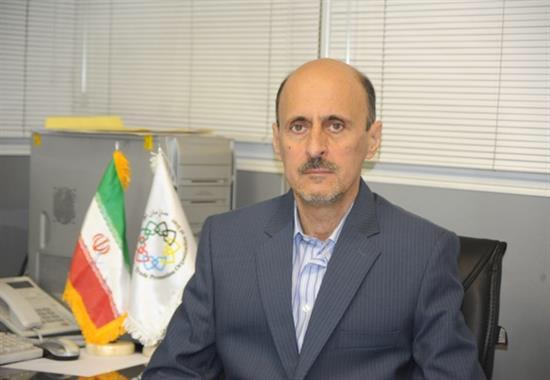 Majid-shah-hoseini