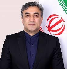 برگزاری تمامی نمایشگاهها طبق تقویم نمایشگاهی | بهمن حسین زاده