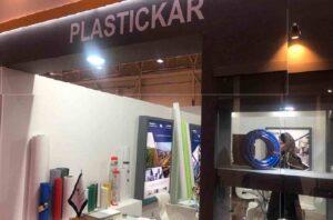 ایران پلاست پلاستیک کار