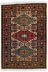 فرش دستباف طرح اقتباسی جهت خرید