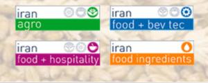 ستاد نمایشگاه ایران آگروفود پروتکل بهداشتی را به مشارکت کنندگان ابلاغ کرد