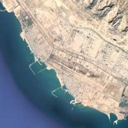 خلیج فارس، منابع نفتی خلیج فارس ، نمایشگاه نفت