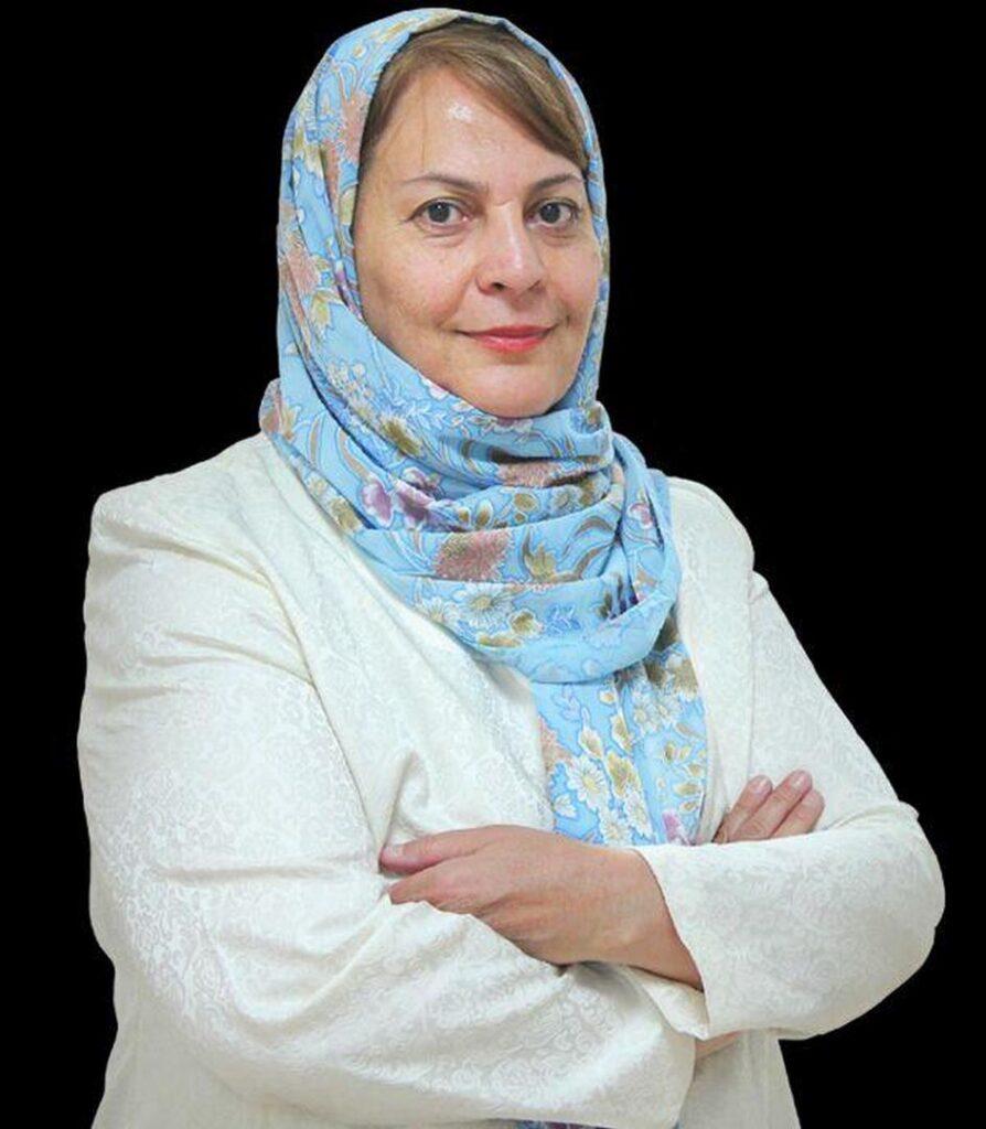 دکتر موسوی ماگنولیا