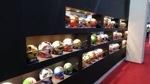نمایشگاه بین المللی «Sportex»