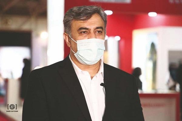 بهمن حسین زاده