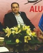 آلوکاست