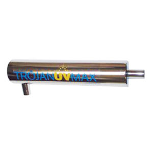 سیستم های ضدعفونی با اشعه فرابنفش (UV) آواب صنعت