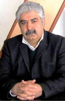کابل مغان