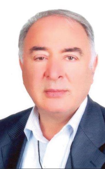 احمد بستان چی