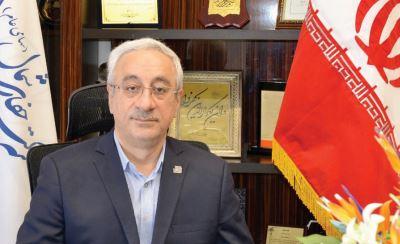 مسعود عیدی