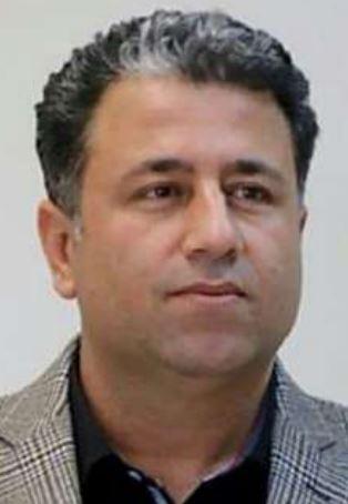پتروشیمی امیرکبیر