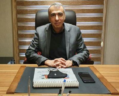 عبدالامیر منصوری