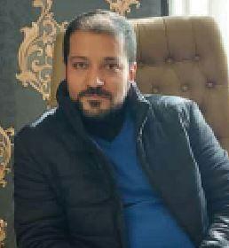 سعید عبادی