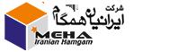 1- شرکت ایرانیان همگام