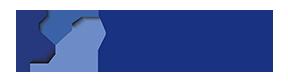 7- شرکت خسرو مدیسا طب (KMT)