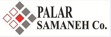 لوگوی پالار سامانه