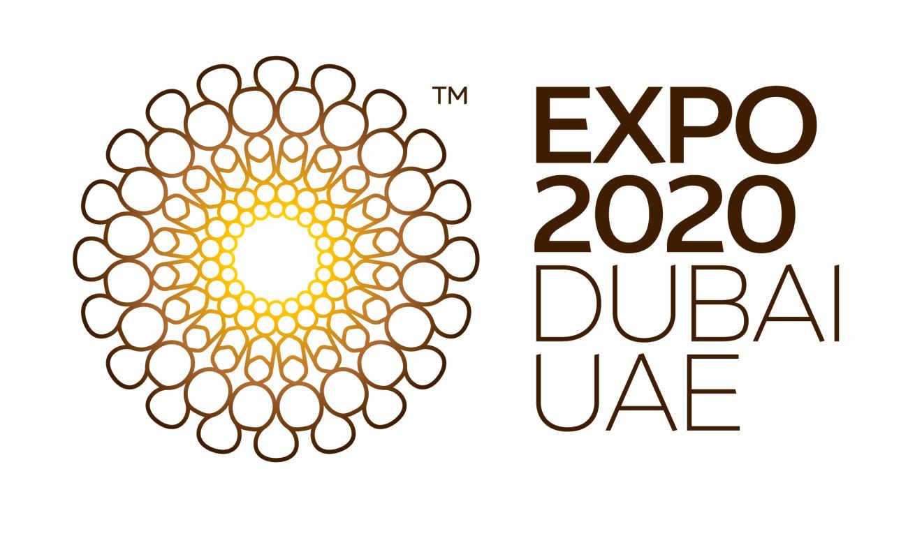 پوستر نمایشگاه اکسپو دبی 2020